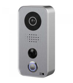Doorbird videovratnik